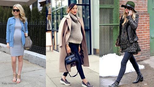 moda-embarazada-invierno