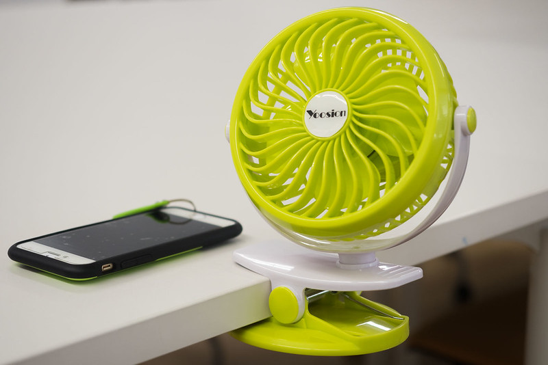 MINI_BATTERY_FAN-11
