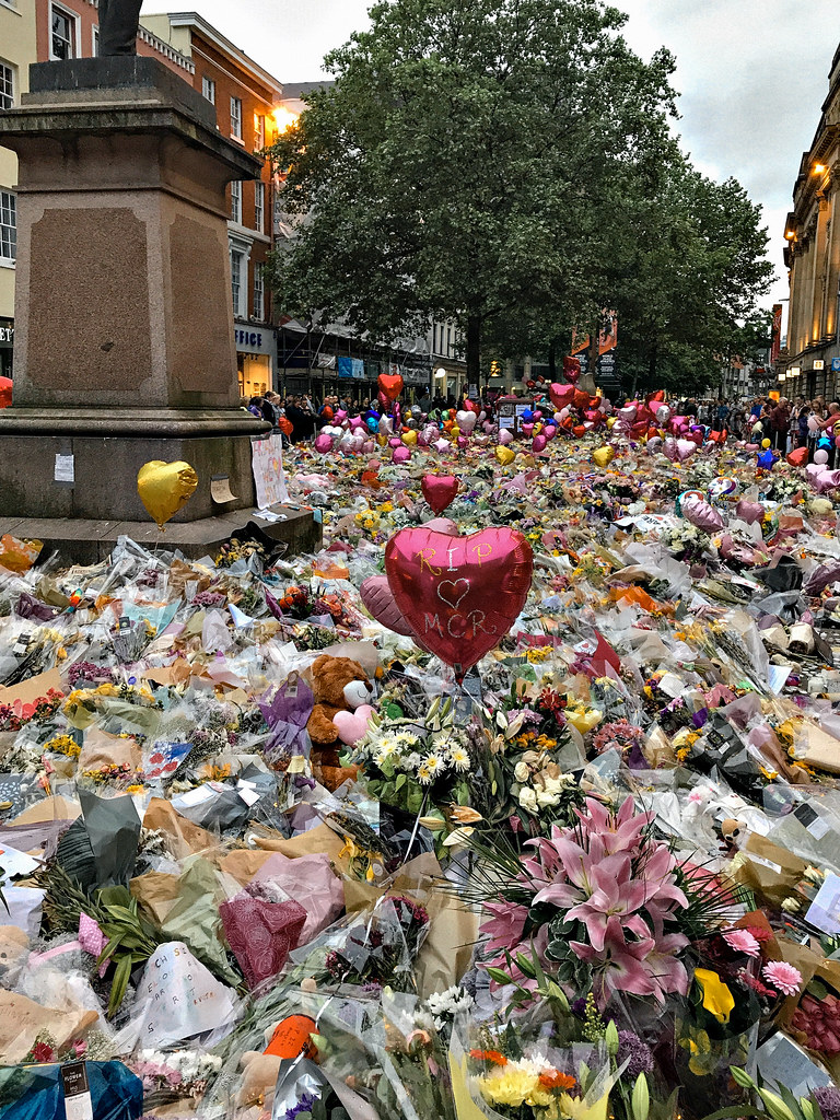 Manchester Mourns_May 2017-67