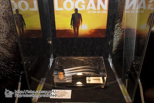 Marvel_E_Logan-13