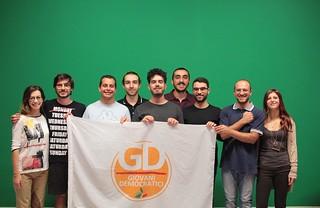 Giovani Democratici Putignano