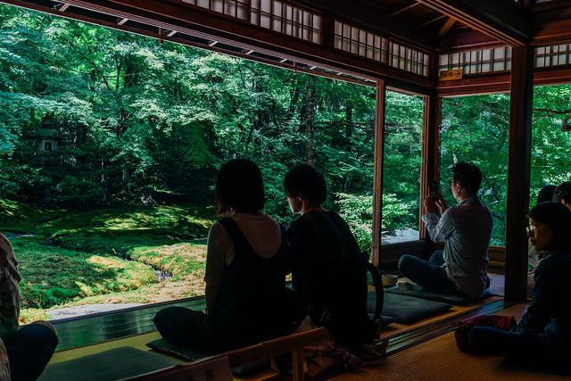 Kyoto_Rurikoin_12