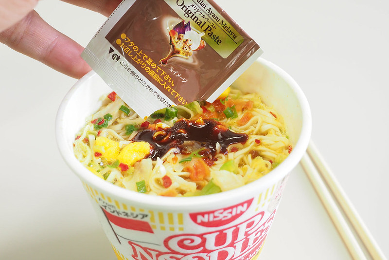 Cupnoodle-13