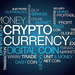 Bitcoin And Tor