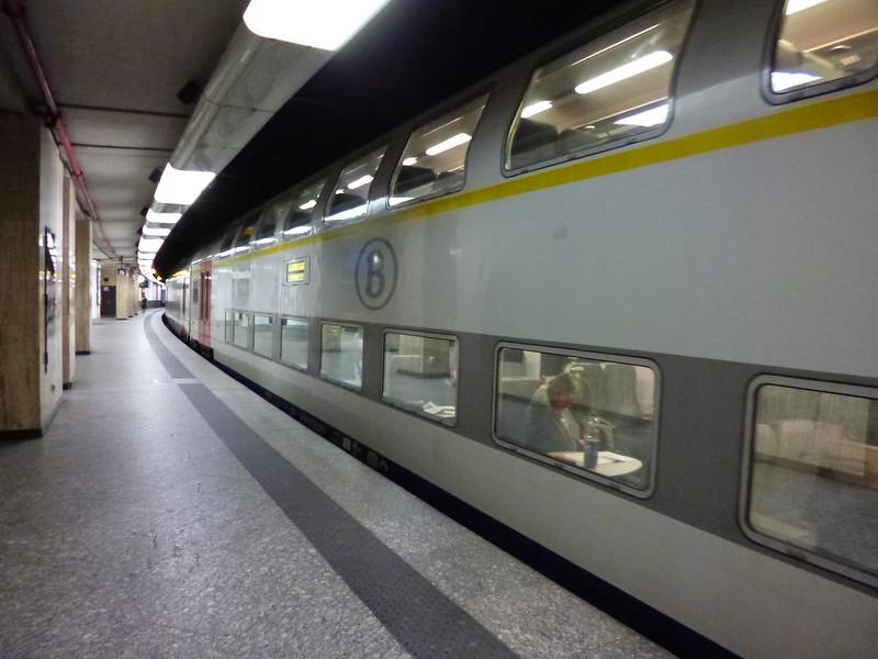 Travelbytrain-17docintaipei (32)