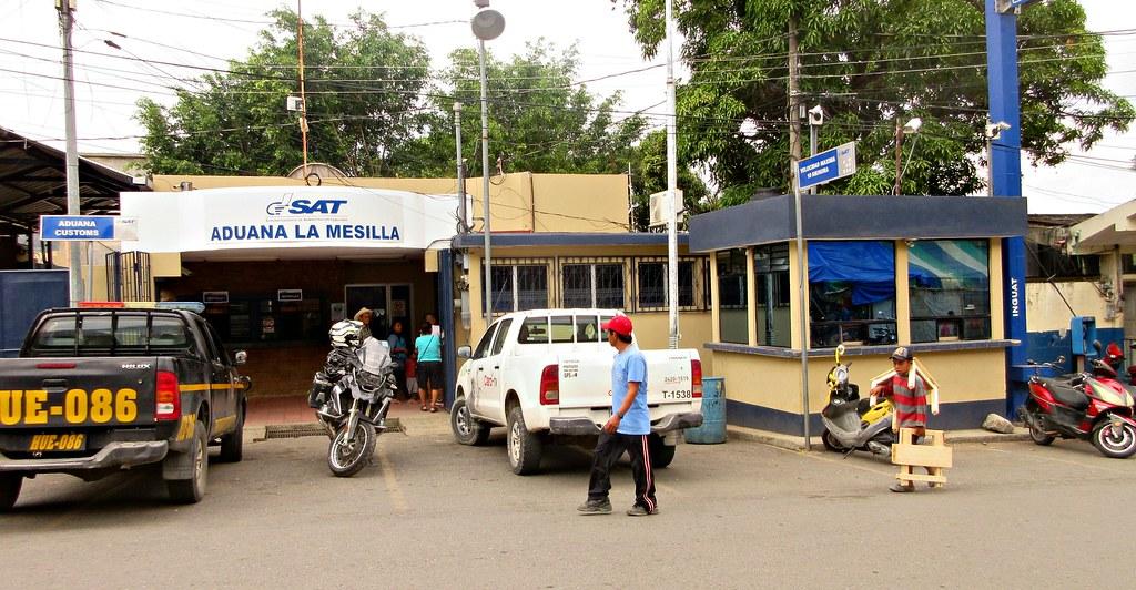 guatemala-aduana-2