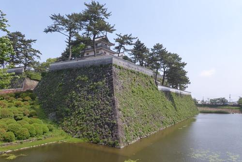 jp-shimabara-chateau (3)