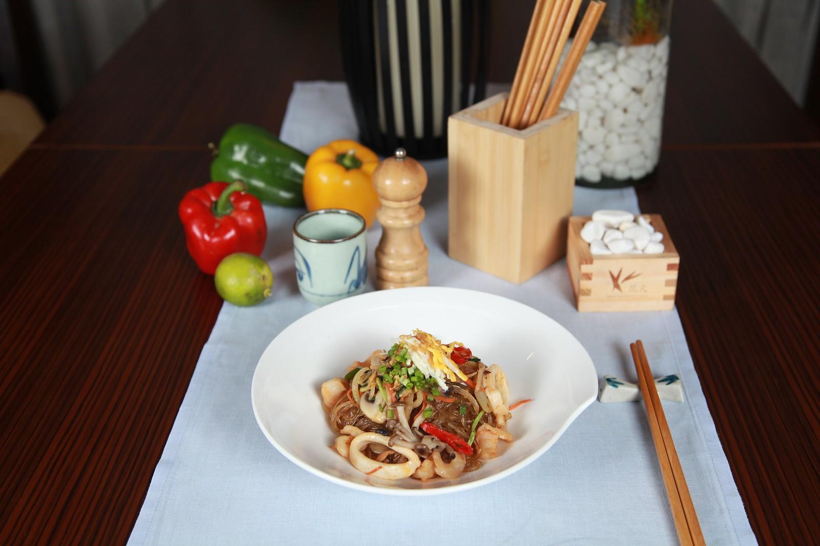 filipino-cuisine-2098009
