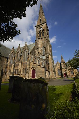 st margarets parish church 4
