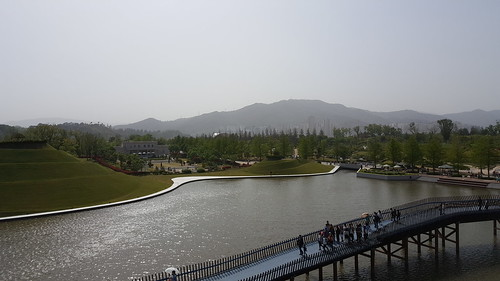 Suncheon Bay National Garden (10) | by markvale2
