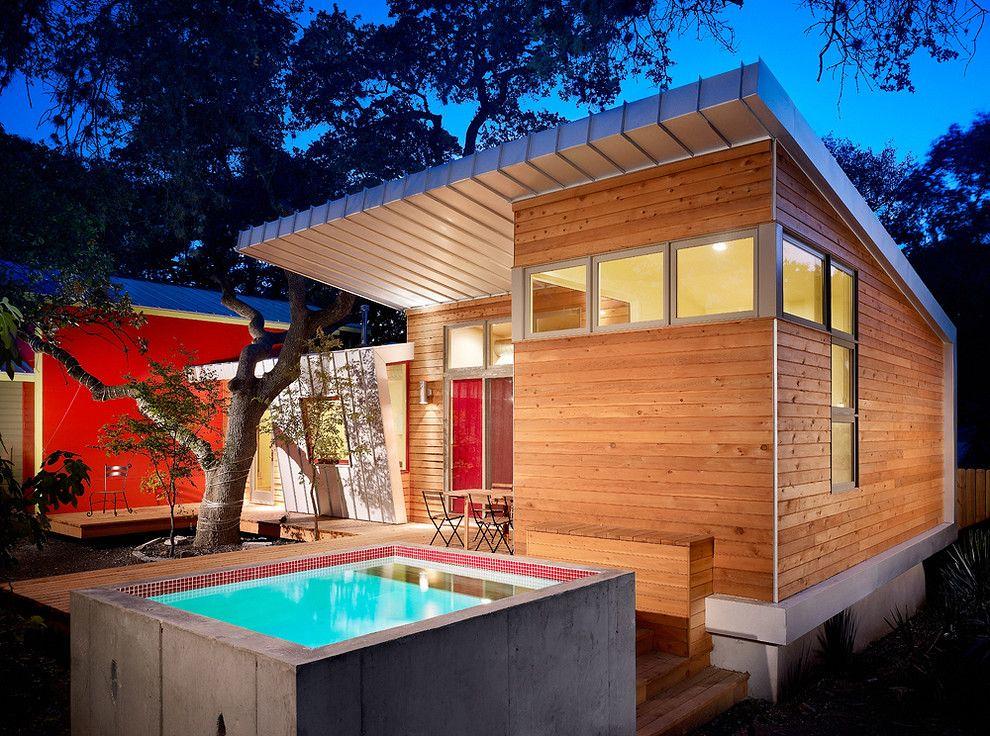 Villas Decoration Ideas | Villas Decoration Ideas | Flickr