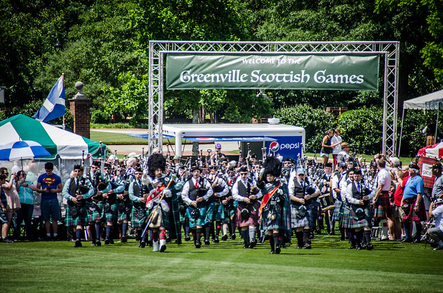 2017 Gallabrae Scottish Games at Furman-42