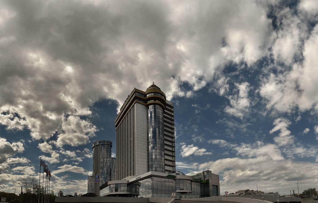 фотограф в Челябинске