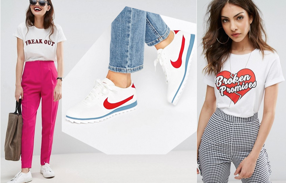 nike-cortez-white-red-buy-online