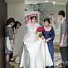 台北婚攝/婚禮紀錄/婚禮攝影/淡水亞太飯店/偉愷+曉薇