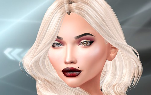 LOTD| 5/30/2017 (close-up) | by DaniGraphix Resident