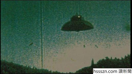 UFO_512_288