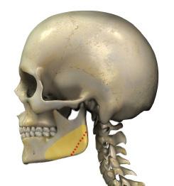 很多國字臉患者來美上美問怎麼改善?其實只需要做小調整,輕輕鬆鬆變成瓜子臉!醫治國字臉,只能削骨或施打肉毒桿菌,如果不想動手術,那就施打肉毒桿菌來改善。