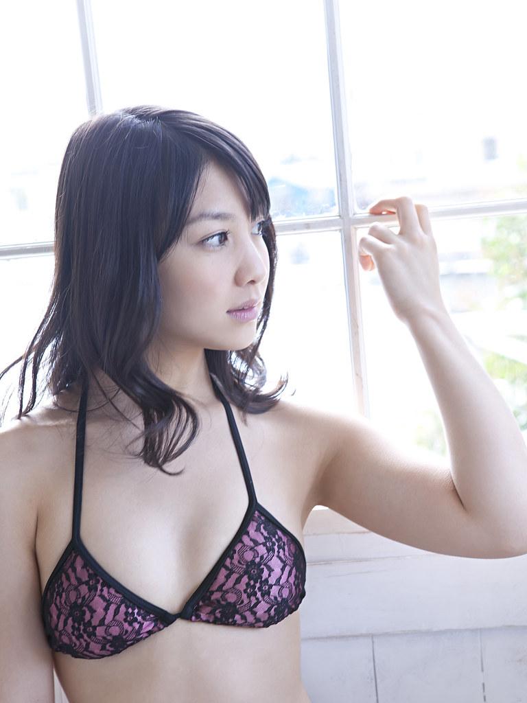 pics Yui Koike