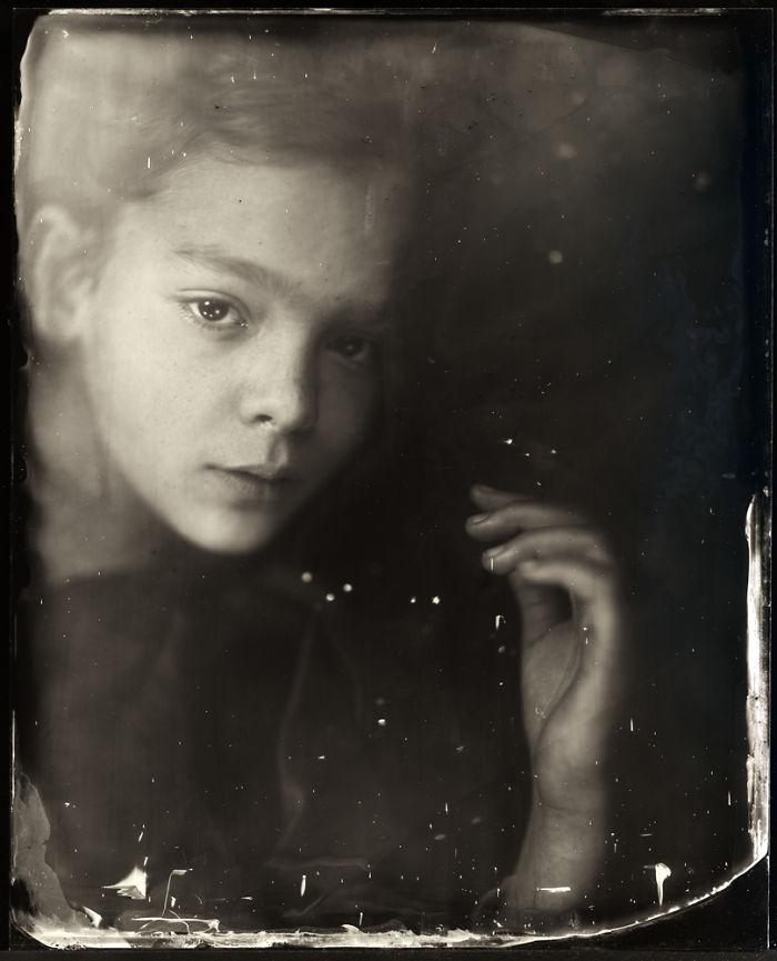 wet-plate-collodion-portraits-nebula-jacqueline-roberts-6-5931107e4ea73__700