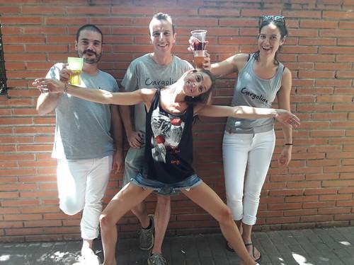 2017 Can Vidalet