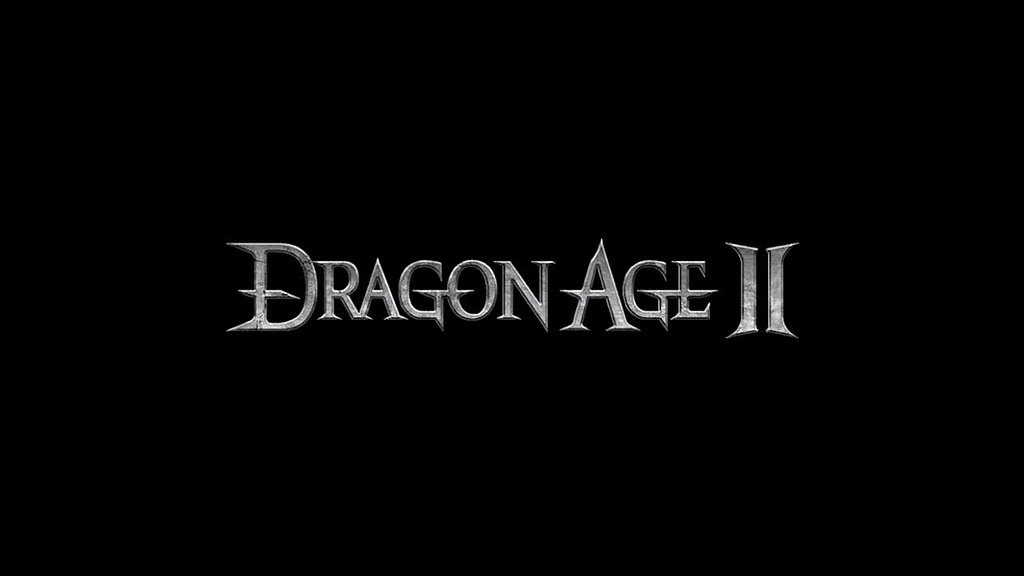 DragonAgeII_01
