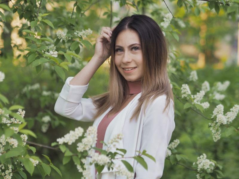 kukkienkeskellä-summer-flowers-finnishgirl-happy