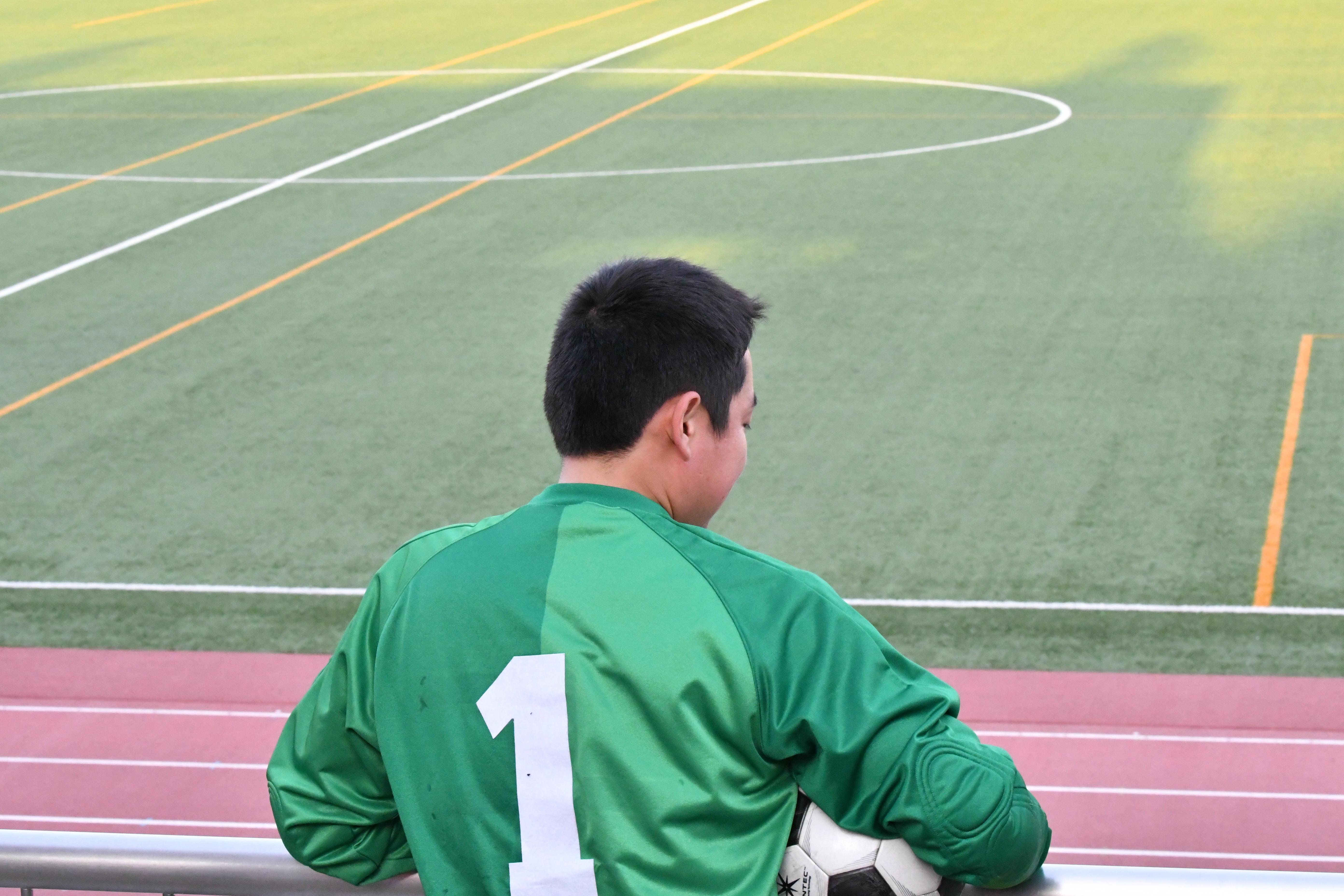 2017/05/20 vs FCケズーリ