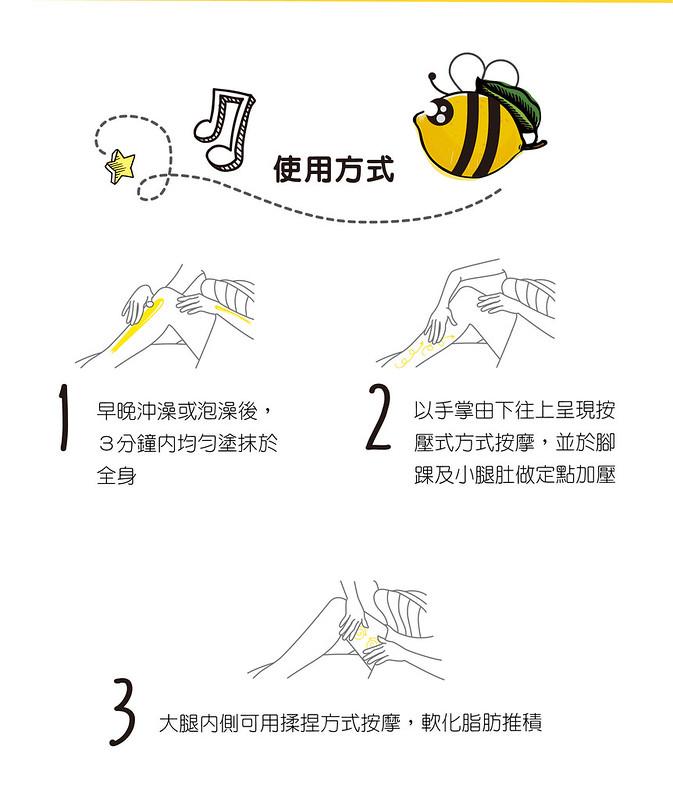 RoofGarden蜂蜜檸檬身體乳-07