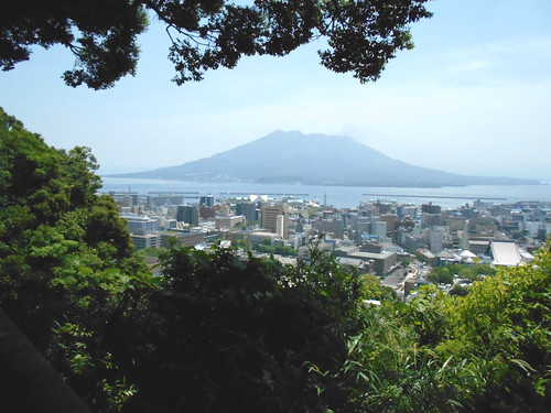 jp-kagoshima-Shiroyama (3)