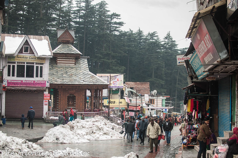Offbeat Manali (20)