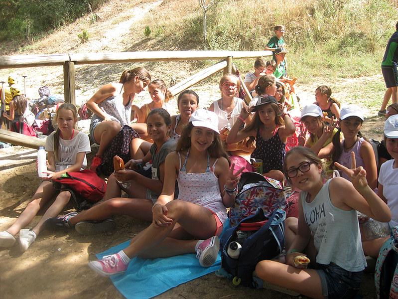 Rafting Río Cabriel -2017