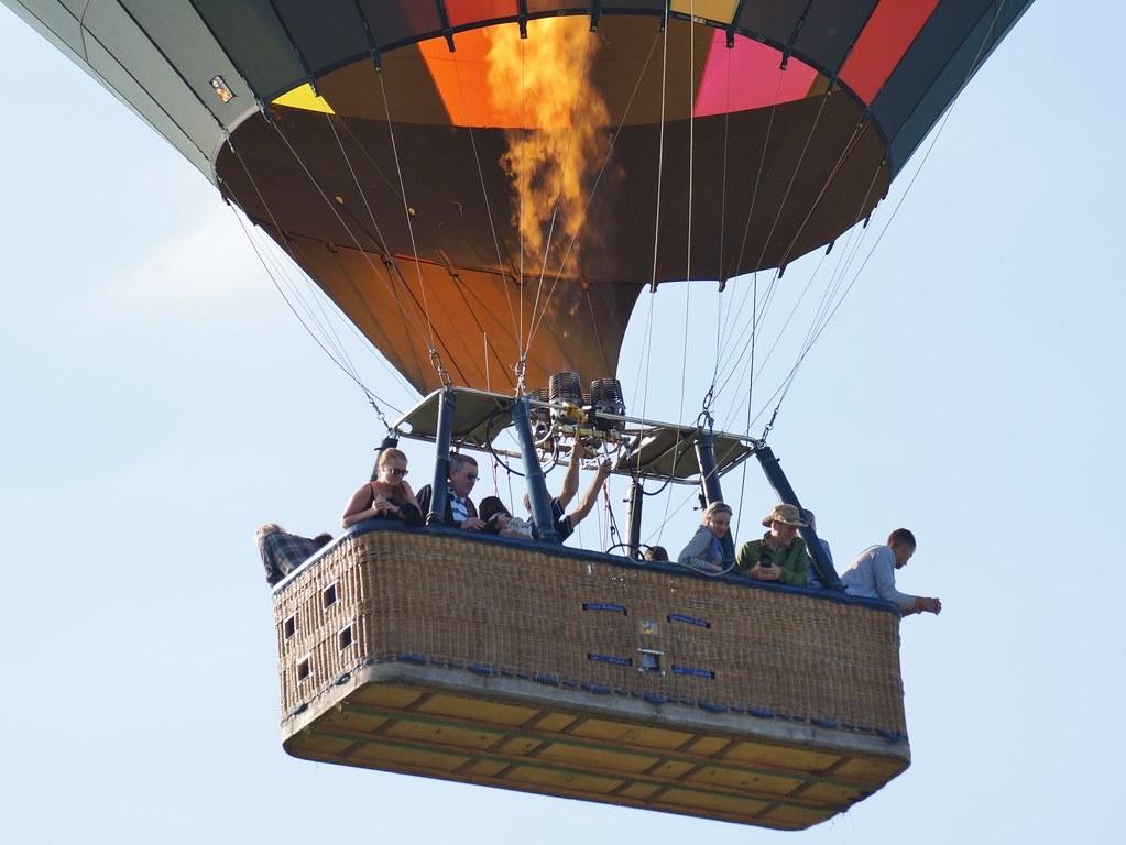 20170618 dsc05753 adventure balloons great missenden flickr