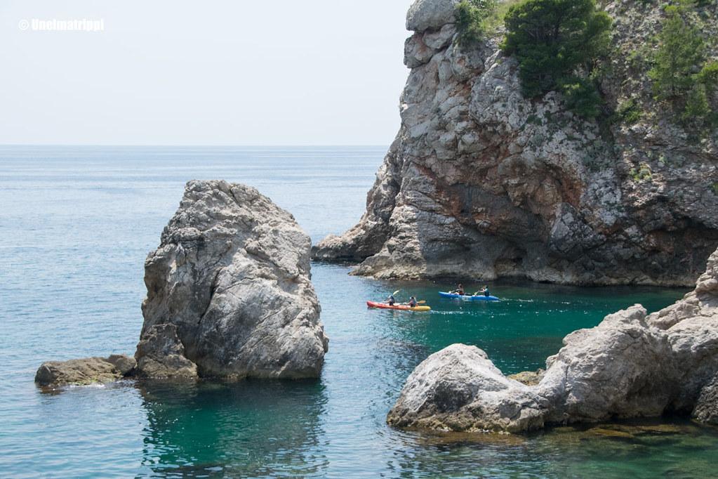 20170611-Dubrovnik-DSC0020