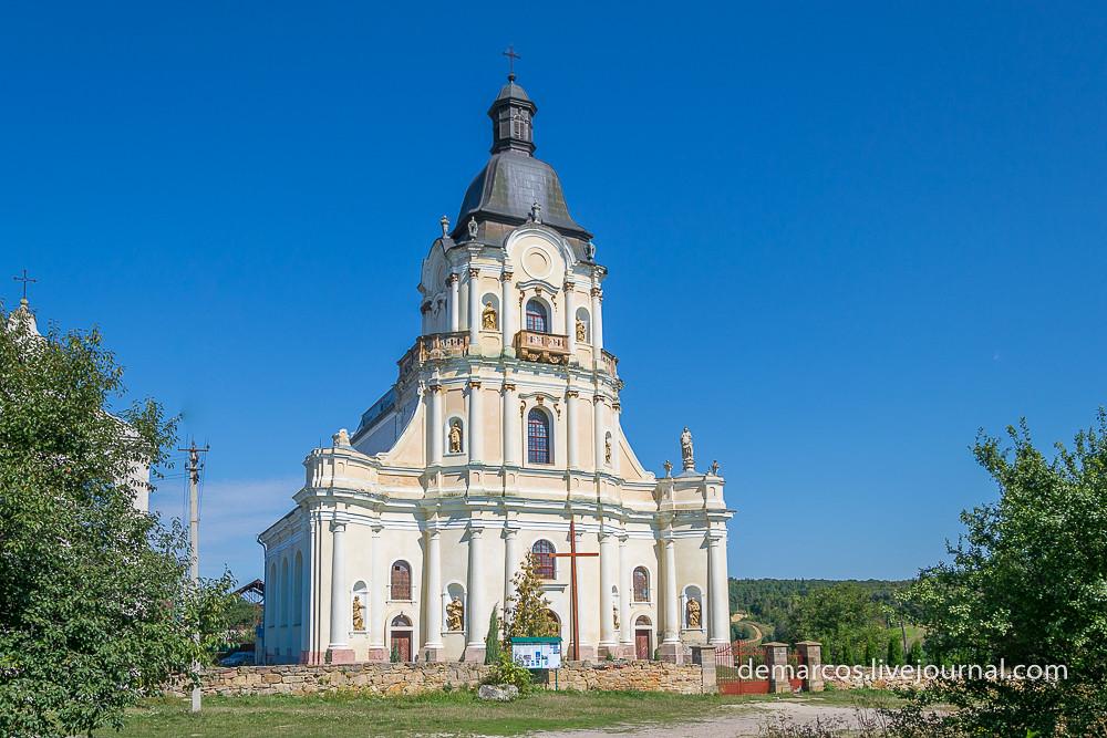 troitskyi_kostel_mykulyntsi-1149