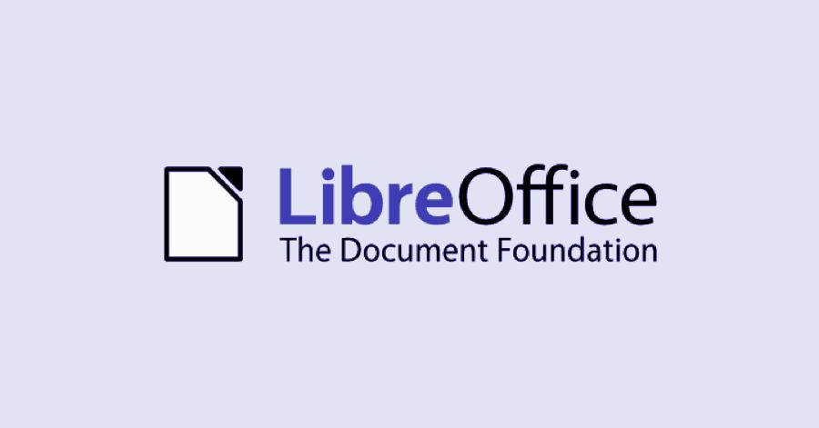 libreoffice-1
