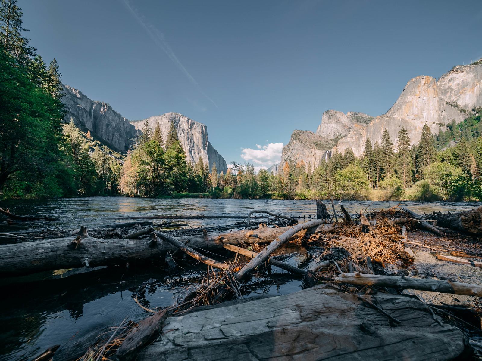 Yosemite Magic-59