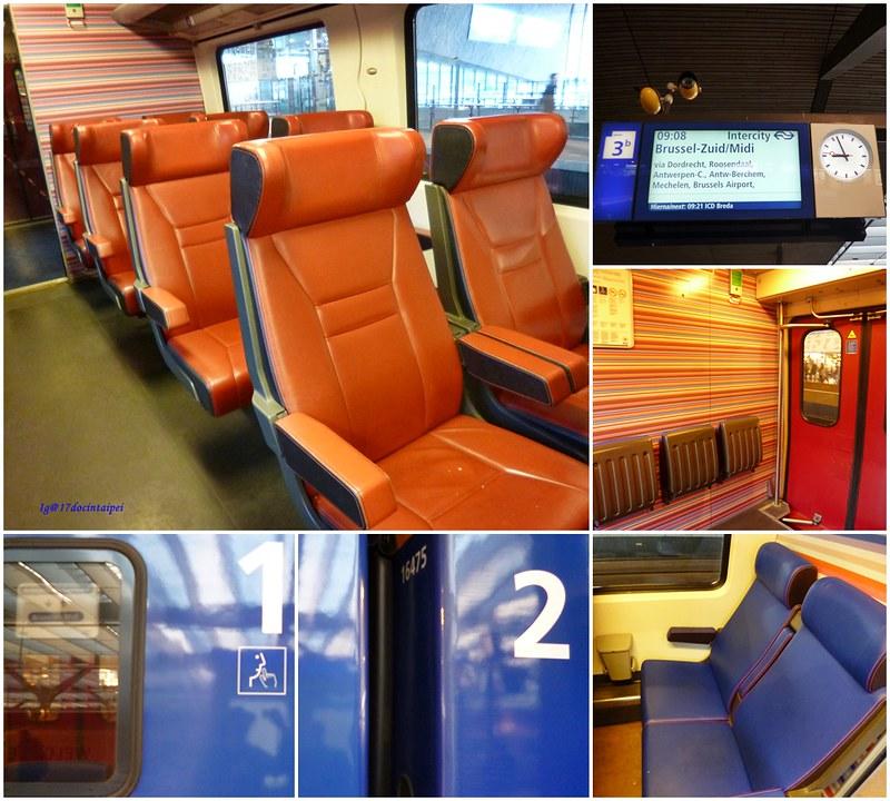Travelbytrain-17docintaipei (46)