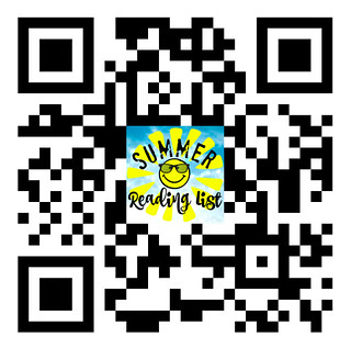 external image 34078804583_1d7f6f8952_n.jpg