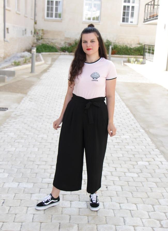 mermaid_x_vans_conseils_blo_mode_la_rochelle_7