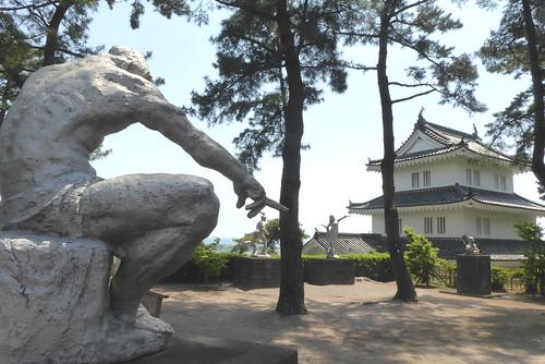 jp-shimabara-chateau (9)