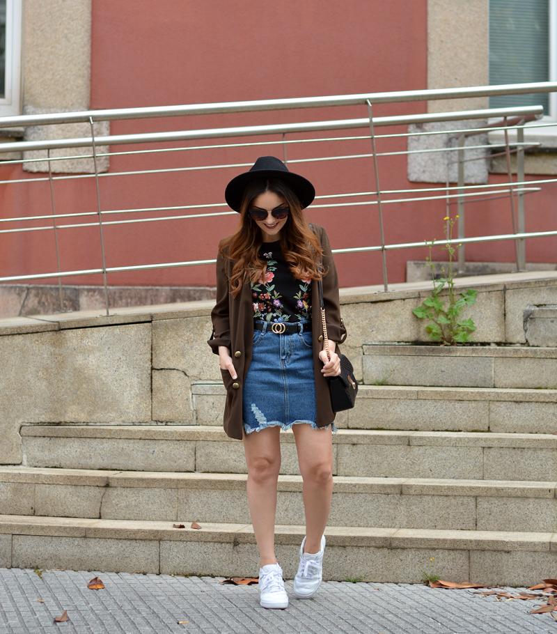 zara_ootd_outfit_lookbook_street style_romwe_01
