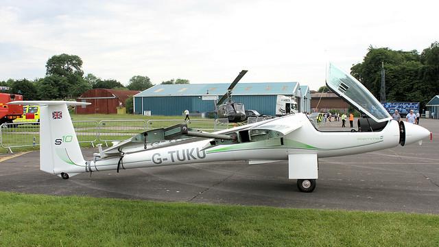 G-TUKU