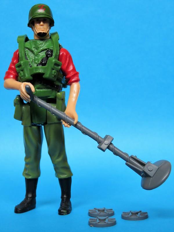 Action Force: 1983 34427316433_5ce781f59d_c