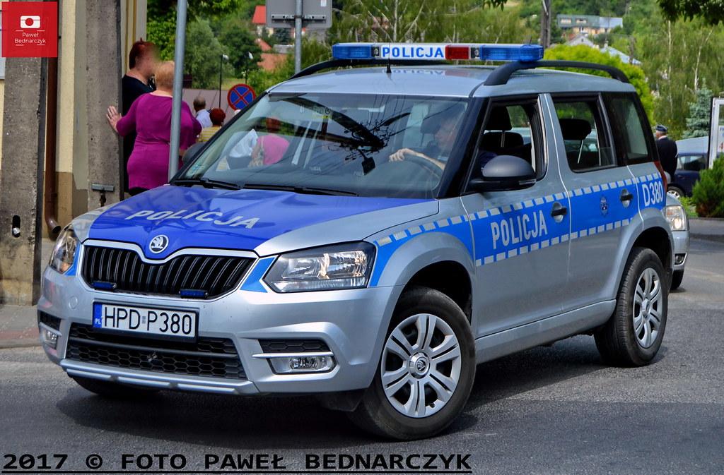 Skoda au service de la police - Page 7 34473470313_a3250d4df6_b