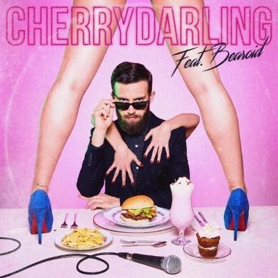 cherrydarling