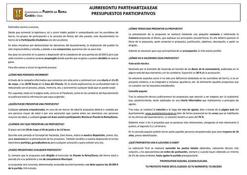 Aurrekontu-partehartzaile-Azalpen-gutuna-_2_x