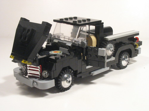 Nifty Fifty MK II 010
