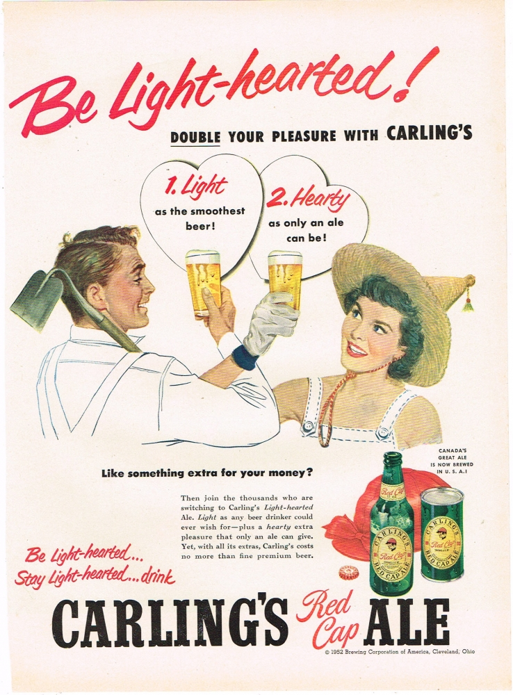 Carling-1952-be-light-farming