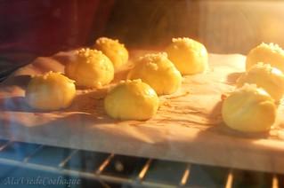mauricettes sans gluten sans lactose